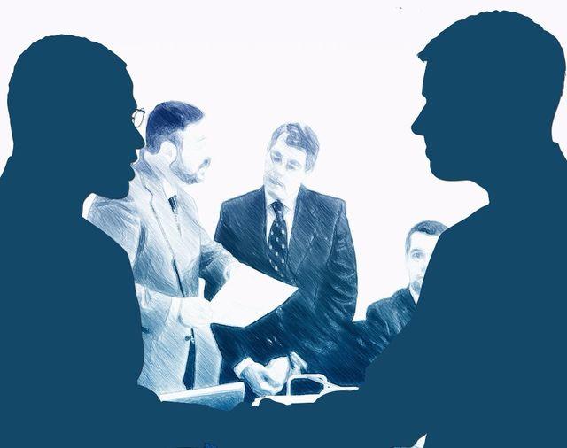 Anche-la-mediazione-può-beneficiare-del-gratuito-patrocinio