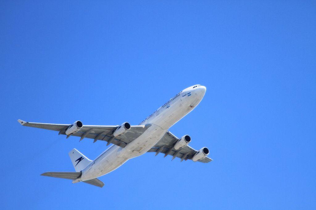 La-Corte-di-Giustizia-UE-al-fianco-dei-passeggeri-aerei-